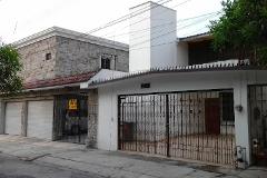 Foto de casa en venta en  , roma, monterrey, nuevo león, 3282558 No. 01