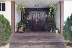 Foto de casa en venta en  , roma, monterrey, nuevo león, 3316716 No. 01