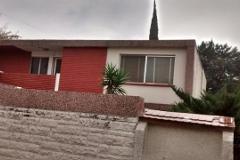 Foto de casa en venta en  , roma, monterrey, nuevo león, 3438907 No. 01
