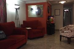 Foto de casa en venta en  , roma, monterrey, nuevo león, 3798682 No. 01