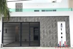 Foto de casa en venta en  , roma, monterrey, nuevo león, 3925325 No. 01