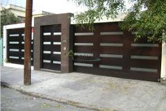 Foto de casa en venta en  , roma, monterrey, nuevo león, 4268722 No. 01