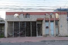 Foto de casa en venta en  , roma, monterrey, nuevo león, 4492734 No. 01