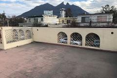 Foto de casa en venta en  , roma, monterrey, nuevo león, 4551669 No. 01