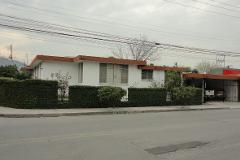 Foto de casa en venta en  , roma, monterrey, nuevo león, 4552297 No. 01