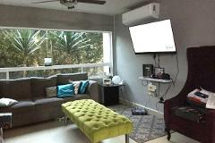 Foto de casa en venta en  , roma, monterrey, nuevo león, 4554143 No. 01