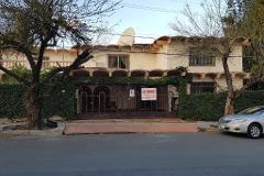 Foto de casa en venta en  , roma, monterrey, nuevo león, 4674855 No. 01