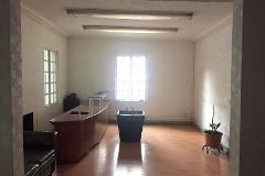Foto de edificio en renta en  , roma norte, cuauhtémoc, distrito federal, 3002187 No. 01