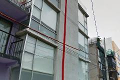 Foto de departamento en renta en  , roma sur, cuauhtémoc, distrito federal, 3524719 No. 01