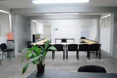 Foto de casa en renta en  , roma norte, cuauhtémoc, distrito federal, 4347532 No. 01