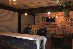 Foto de local en venta en  , roma norte, cuauhtémoc, distrito federal, 4615860 No. 01