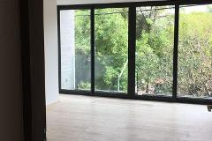 Foto de casa en renta en  , roma norte, cuauhtémoc, distrito federal, 4661354 No. 01