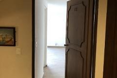 Foto de departamento en renta en  , roma norte, cuauhtémoc, distrito federal, 4668812 No. 01