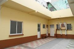 Foto de departamento en renta en  , roma norte, cuauhtémoc, distrito federal, 0 No. 01