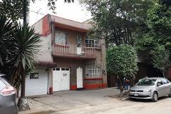 Foto de terreno habitacional en venta en  , roma norte, cuauhtémoc, distrito federal, 0 No. 01