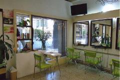 Foto de local en venta en  , roma norte, cuauhtémoc, distrito federal, 0 No. 01