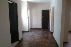 Foto de casa en renta en  , roma norte, cuauhtémoc, distrito federal, 0 No. 01