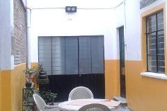 Foto de casa en renta en  , roma sur, cuauhtémoc, distrito federal, 4562330 No. 01