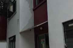 Foto de casa en renta en  , roma sur, cuauhtémoc, distrito federal, 4670870 No. 01