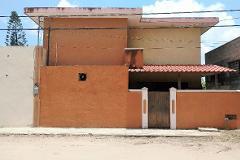 Foto de casa en venta en  , roma, tampico, tamaulipas, 3604869 No. 01