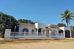 Foto de casa en venta en  , roma, tampico, tamaulipas, 4620066 No. 01