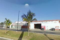 Foto de nave industrial en renta en  , roma, tampico, tamaulipas, 0 No. 01