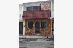 Foto de casa en venta en romain 0, río medio, veracruz, veracruz de ignacio de la llave, 4579617 No. 01