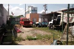 Foto de terreno comercial en venta en roman marin 2402, benito juárez norte, coatzacoalcos, veracruz de ignacio de la llave, 4594602 No. 01