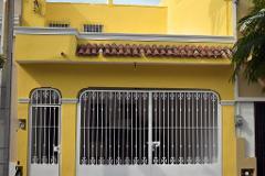 Foto de casa en venta en romanita de la peña 137, centro, mazatlán, sinaloa, 4405124 No. 01