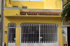 Foto de casa en venta en romanita de la peña 137, centro, mazatlán, sinaloa, 4424970 No. 01