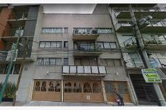 Foto de departamento en venta en romero 77, villa de cortes, benito juárez, distrito federal, 4607078 No. 01