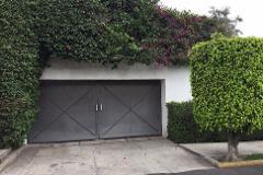 Foto de casa en venta en  , romero de terreros, coyoacán, distrito federal, 2883211 No. 01