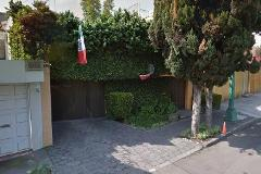 Foto de casa en venta en  , romero de terreros, coyoacán, distrito federal, 3328620 No. 01
