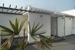 Foto de casa en venta en  , romero de terreros, coyoacán, distrito federal, 3444402 No. 01