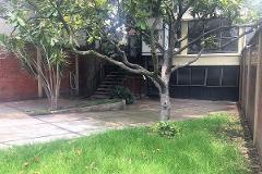 Foto de casa en venta en cerro del hombre , romero de terreros, coyoacán, distrito federal, 3647372 No. 01