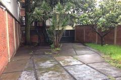 Foto de casa en venta en  , romero de terreros, coyoacán, distrito federal, 3649683 No. 01