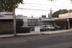 Foto de casa en venta en  , romero de terreros, coyoacán, distrito federal, 4233789 No. 01