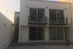 Foto de casa en venta en  , romero de terreros, coyoacán, distrito federal, 4253194 No. 01
