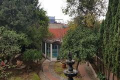 Foto de casa en venta en  , romero de terreros, coyoacán, distrito federal, 4349586 No. 01