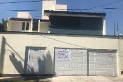 Foto de casa en renta en  , romero de terreros, coyoacán, distrito federal, 0 No. 01