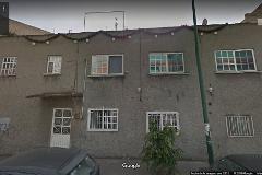 Foto de casa en venta en  , romero rubio, venustiano carranza, distrito federal, 0 No. 01