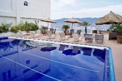 Foto de casa en renta en rompeolas , marina brisas, acapulco de juárez, guerrero, 3916274 No. 01
