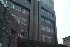 Foto de departamento en renta en rómulo o´farril 0, olivar de los padres, álvaro obregón, distrito federal, 0 No. 01