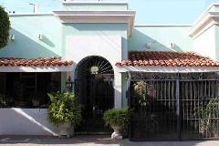 Foto de casa en venta en roosevelt , centro, mazatlán, sinaloa, 4380147 No. 01
