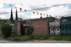 Foto de terreno habitacional en renta en roque carbajo 245, san josé, tláhuac, distrito federal, 0 No. 01