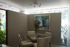 Foto de casa en venta en roqueta 156, lomas de bezares, miguel hidalgo, distrito federal, 4354785 No. 02