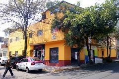 Foto de terreno comercial en venta en rosa amarilla 103, molino de rosas, álvaro obregón, distrito federal, 4391034 No. 01