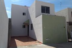Foto de casa en venta en rosa bersilia 214, el rosedal, aguascalientes, aguascalientes, 0 No. 01