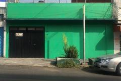 Foto de casa en venta en rosa de castilla , molino de rosas, álvaro obregón, distrito federal, 4266182 No. 01
