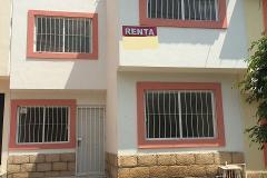 Foto de casa en renta en rosa del oriente , san fernando, tuxtla gutiérrez, chiapas, 0 No. 01